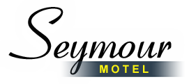 Seymour Motel - Seymour Accommodation - Best Seymour Motel